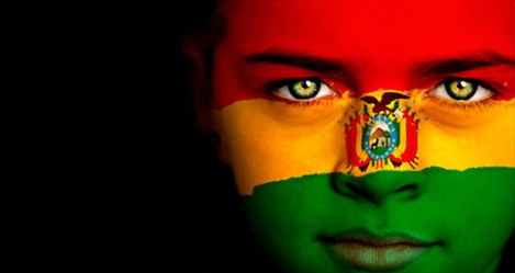 Bolivia-gives-legal-rights-to-the-Earth