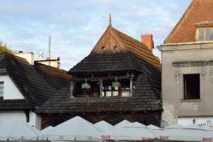 Kazimierz Dolny-20140624-19-09