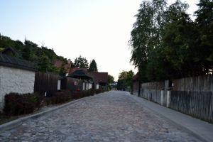 Kazimierz Dolny-20140624-19-46
