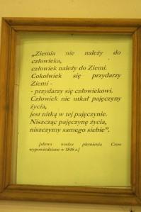 Muzeum Sat-Okha-20140723-11-26_19