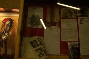Muzeum Sat-Okha-20140723-11-27_08