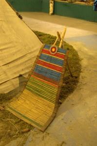 Muzeum Sat-Okha-20140723-11-27_20