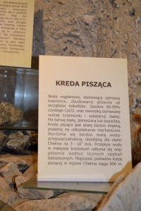 Podziemia-Chełm-20140624-15-34_01
